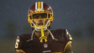 Sua-Cravens-090317-USNews-Getty-FTR
