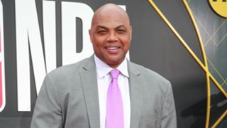 Barkley-Charles-07302019-getty-ftr.jpg