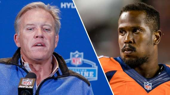 split-john-elway-von-miller-070516-getty-ftrjpg