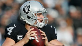 derek-carr-12816-usnews-getty-FTR