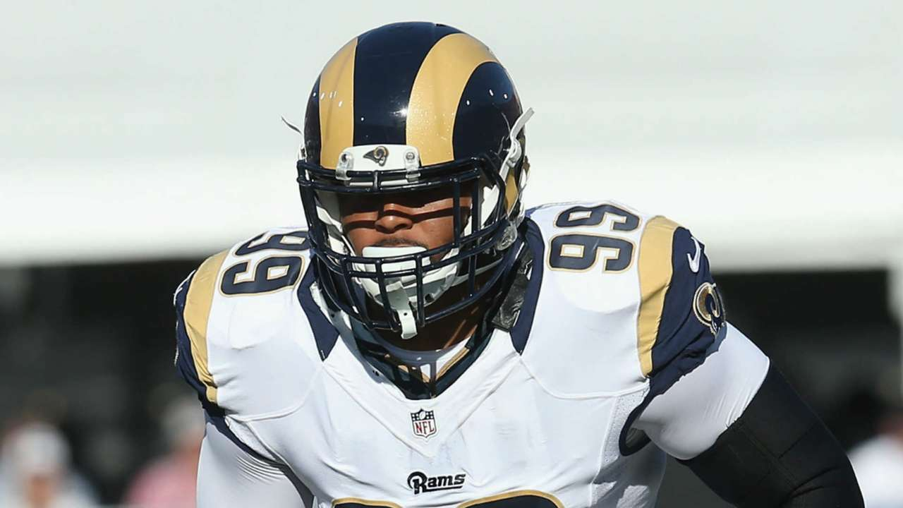 Aaron-Donald-091216-USNews-Getty-FTR