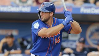 tebow-tim-05192019-getty-ftr.jpg