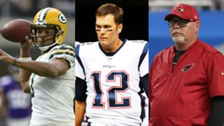 Hundley-Brady-Arians-101617-USNews-Getty-FTR