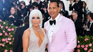 Alex-Rodriguez-050719-usnews-getty-ftr