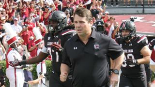Will-Muschamp-100616-USNews-Getty-FTR