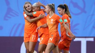 Netherlands_celebrate_cropped