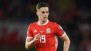 Tom Lawrence - cropped