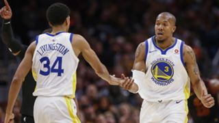 david-west-shaun-livingston-06092018-usnews-getty-ftr