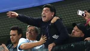 Maradona cropped