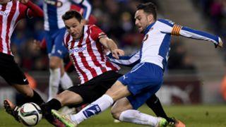 Athletic Bilbao Espanyol - Cropped