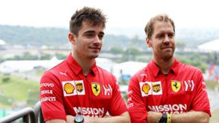 Ferrari - cropped