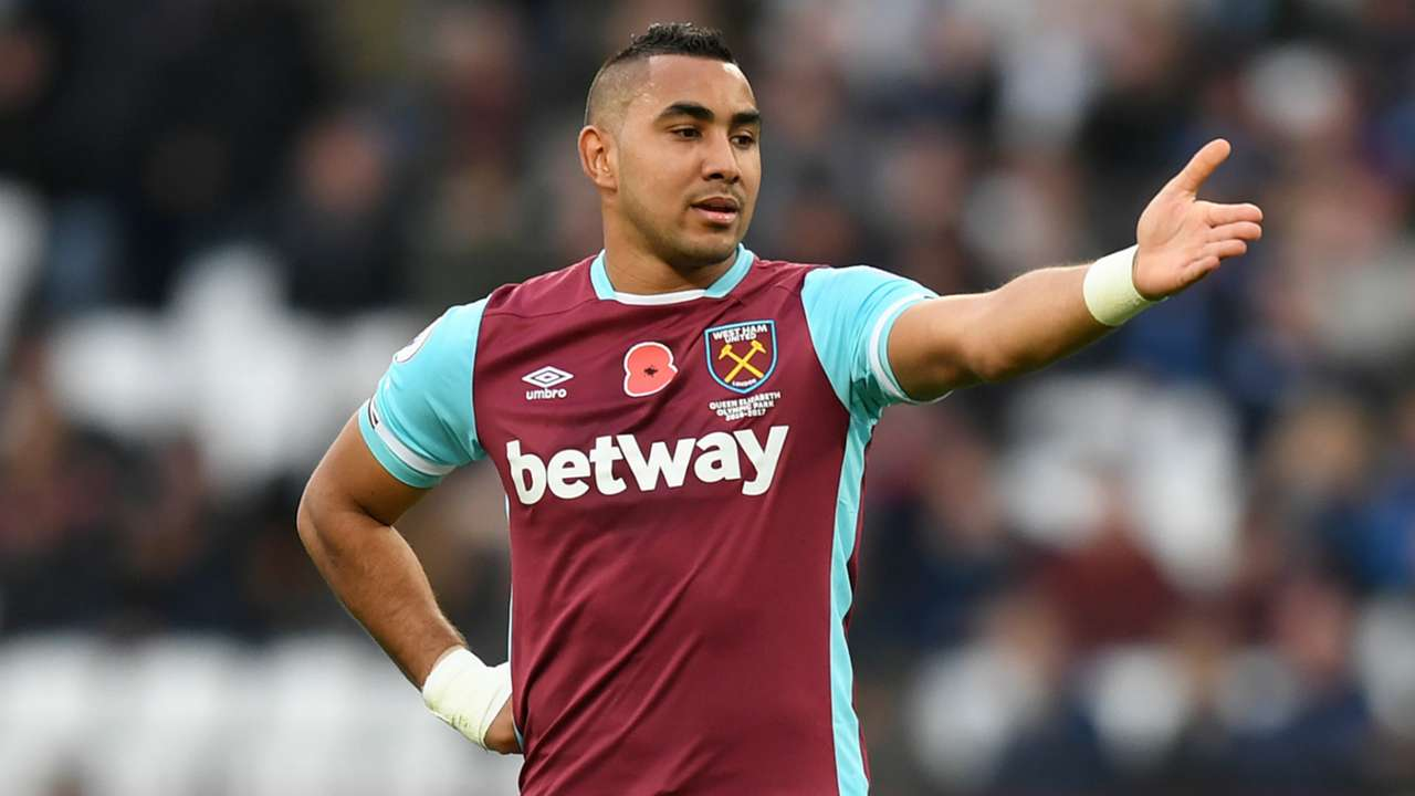 Payet - Cropped