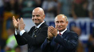 Putin - cropped