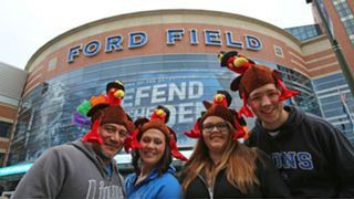 lions-thanksgiving-112116-usnews-getty-FTR