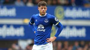 Ross Barkley - cropped
