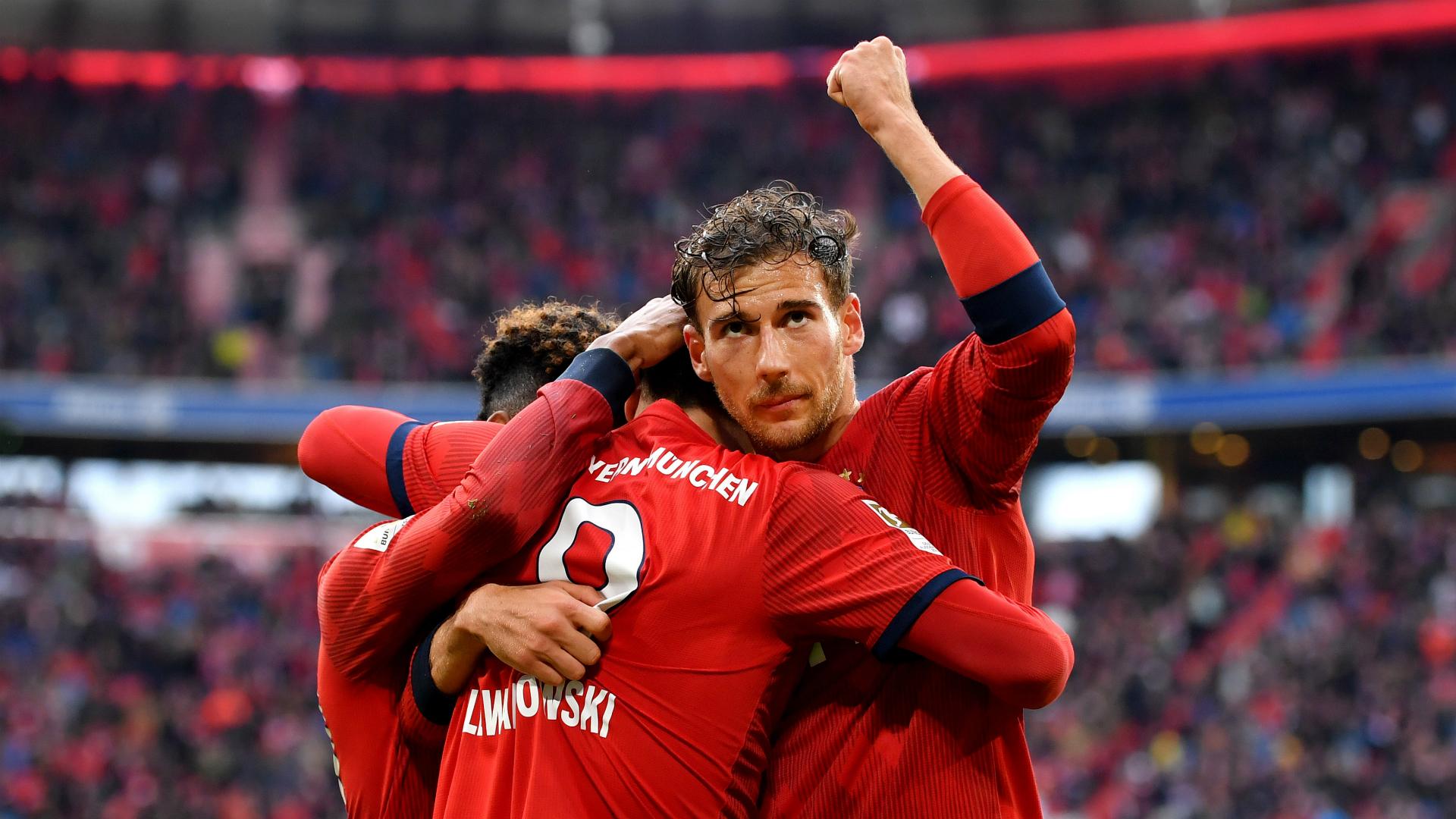 Bayern munich vs hannover 96 betting tips football analysis software betting
