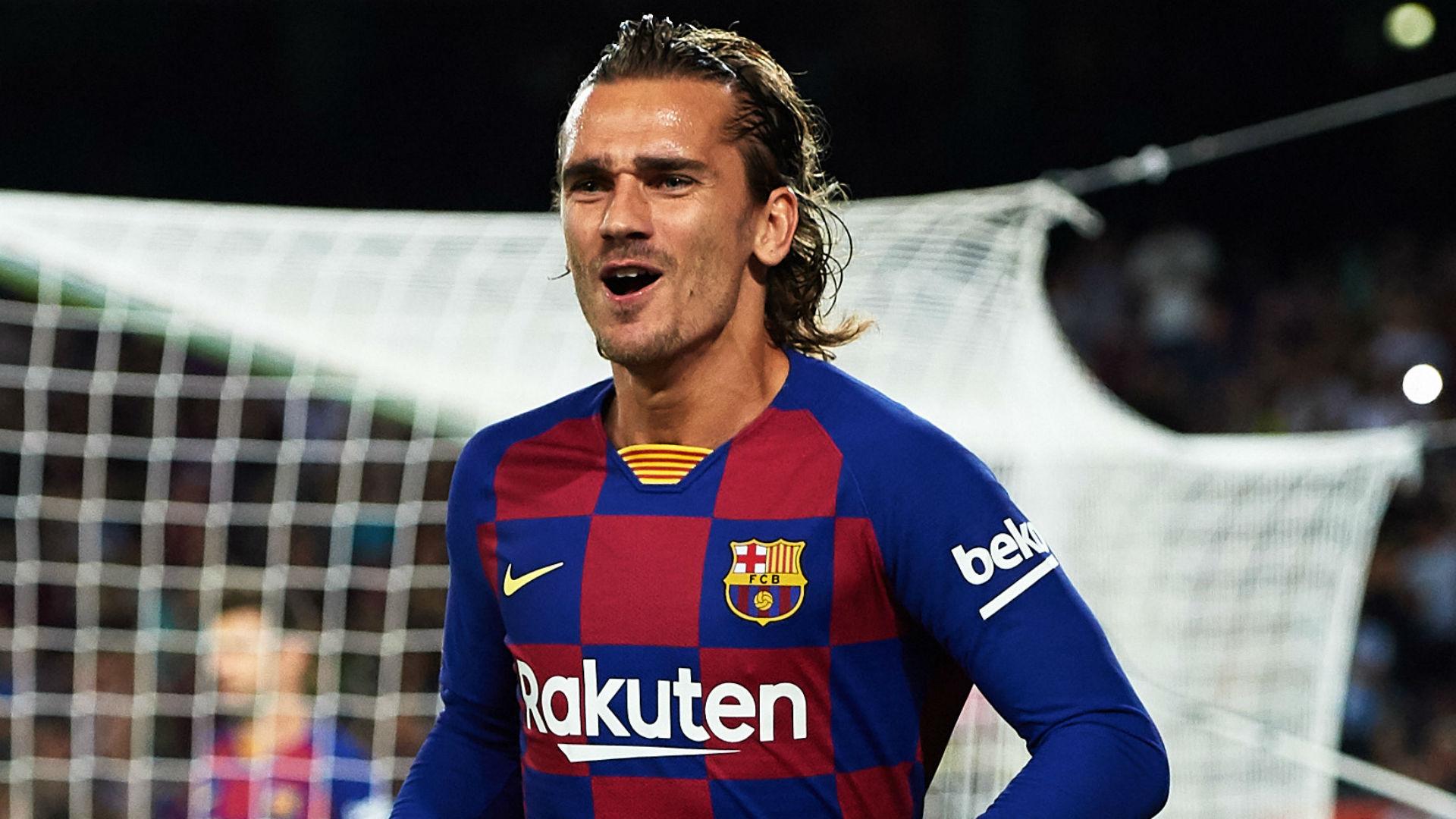 Quique Setien unimpressed by Barcelona performance against minnows UD Ibiza