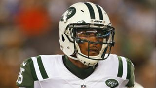 Brandon-Marshall-091516-USNews-Getty-FTR