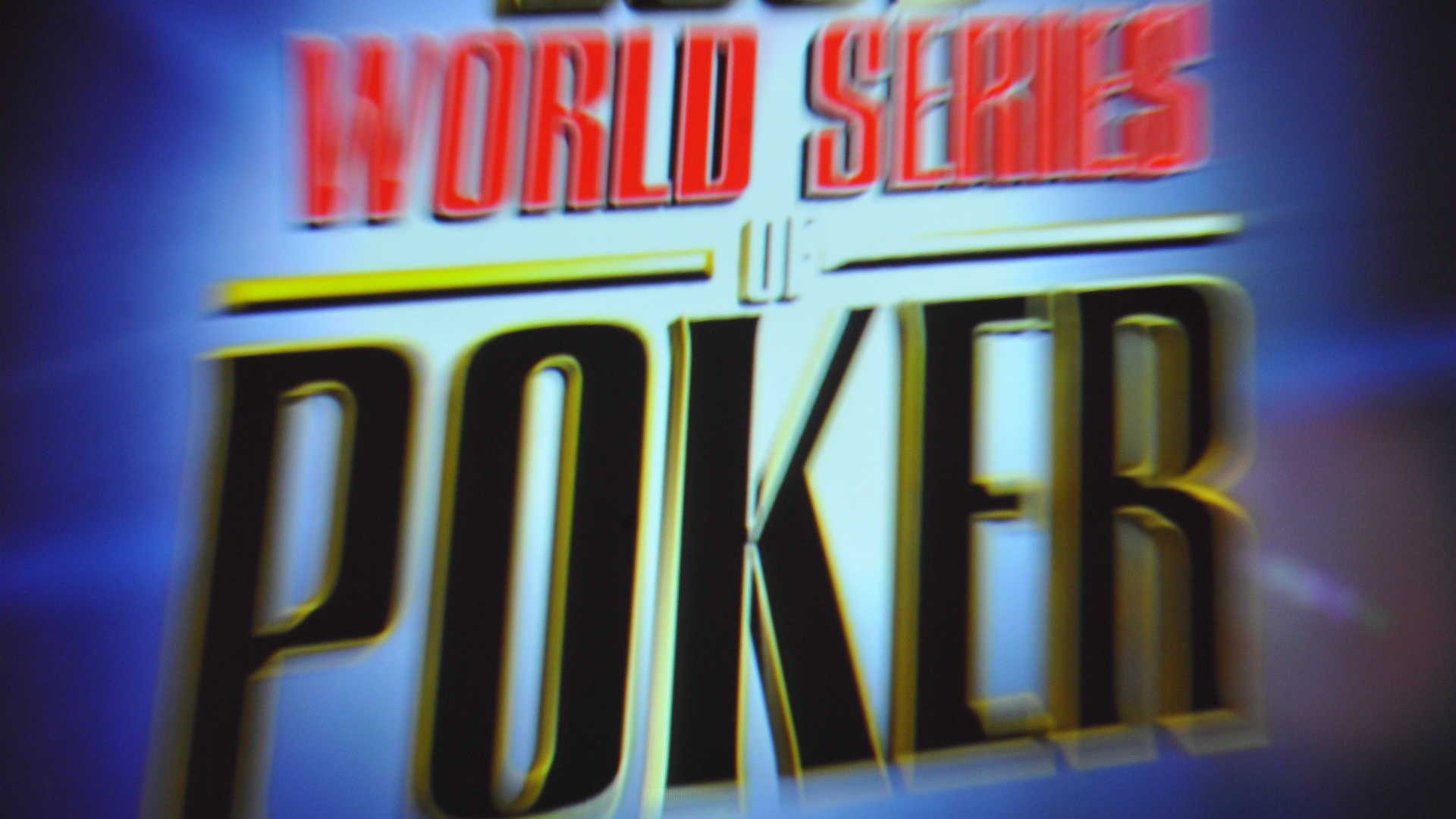 World Series Of Poker 2019 Results Payouts Hossein Ensan Takes Bracelet 10m First Prize Sporting News