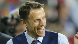 PhilNeville - cropped