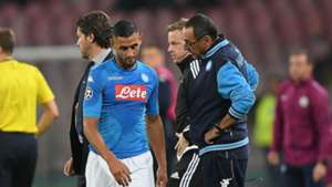 FaouziGhoulam - cropped