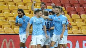 melbournecity-cropped