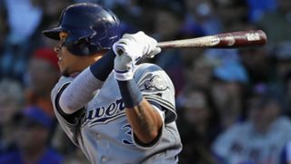 Arcia-Orlando-USNews-Getty-FTR