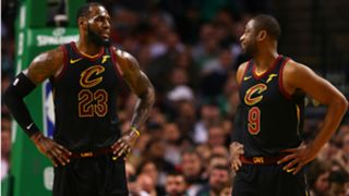 wade-Dwyane-lebron-james-USNews-061018-ftr-getty