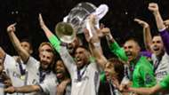 Madrid-cropped