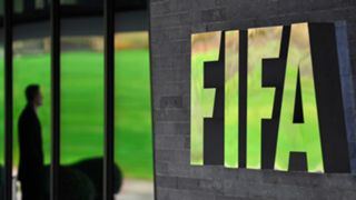FIFAcropped