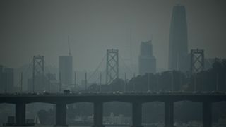 california-fire-san-francisco-smoke-111718-usnews-getty-ftr.jpg