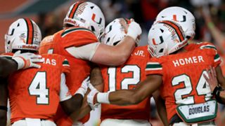 Miami-Hurricanes-111417-USNews-Getty-FTR