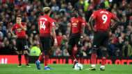 United-cropped