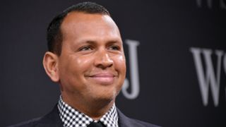 Alex-Rodriguez-USNews-063018-ftr-getty