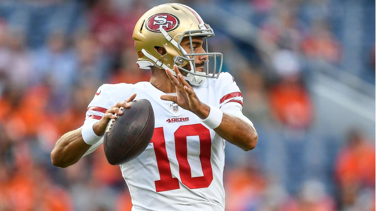 Jimmy-Garoppolo-082019-usnews-getty-ftr.