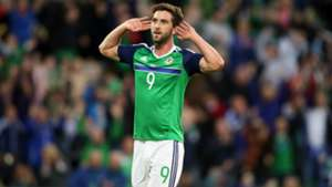 will grigg - cropped