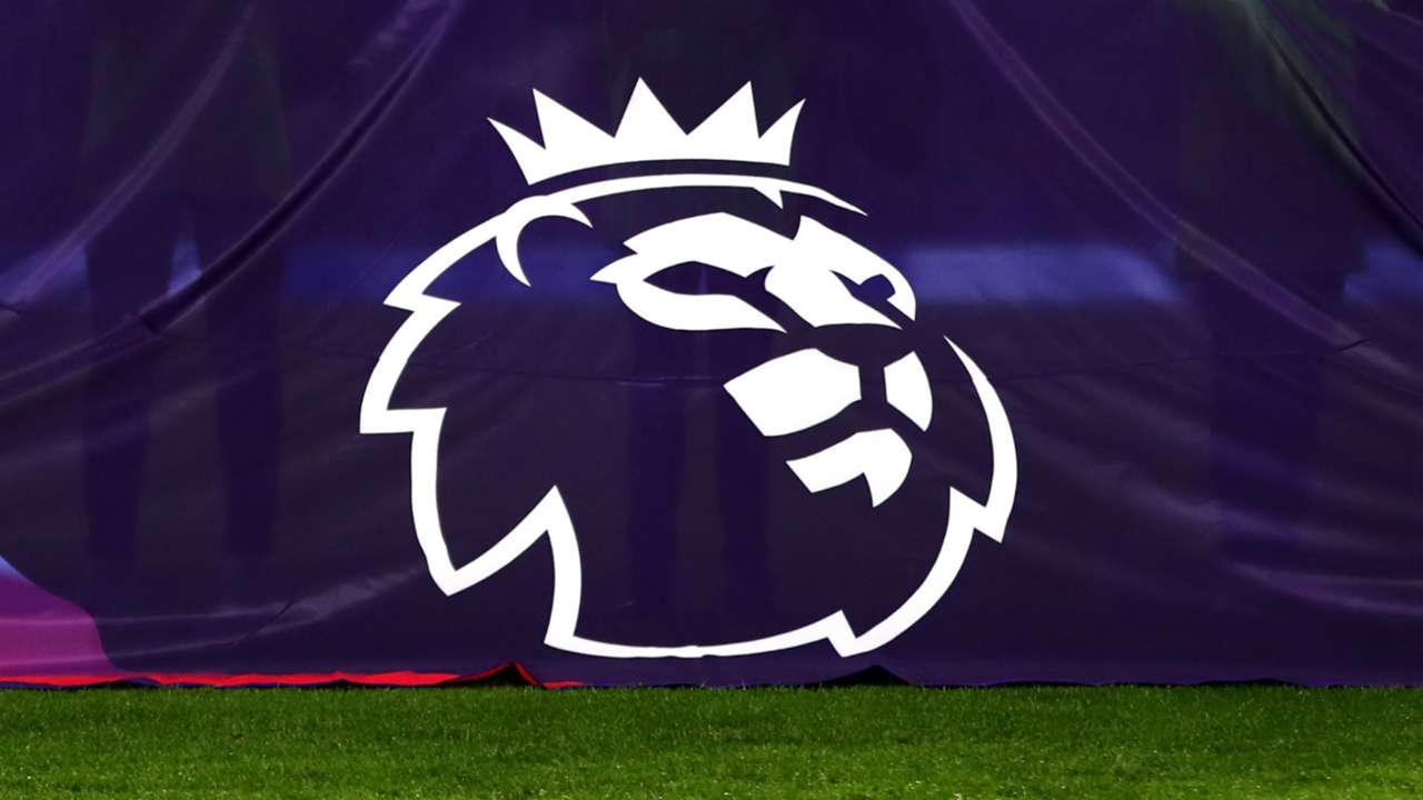 premierleague-cropped