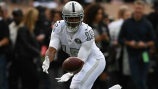 Michael-Crabtree-101917-USNews-Getty-FTR