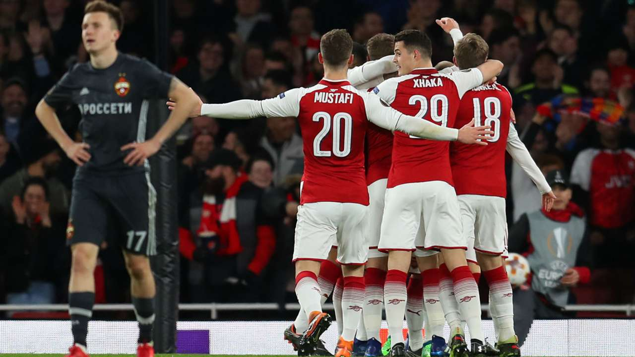 arsenal-cropped