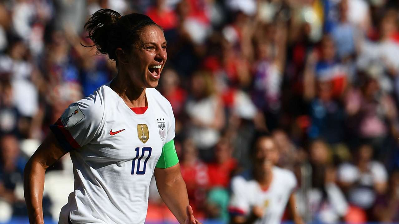 carli-lloyd-061619-usnews-getty-ftr