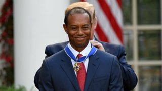 Woods-Tiger-USNews-050619-ftr-getty
