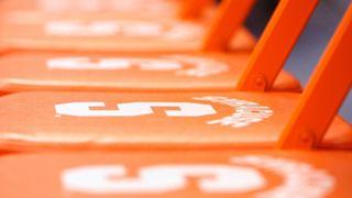 Syracuse-061915-USNews-Getty-FTR
