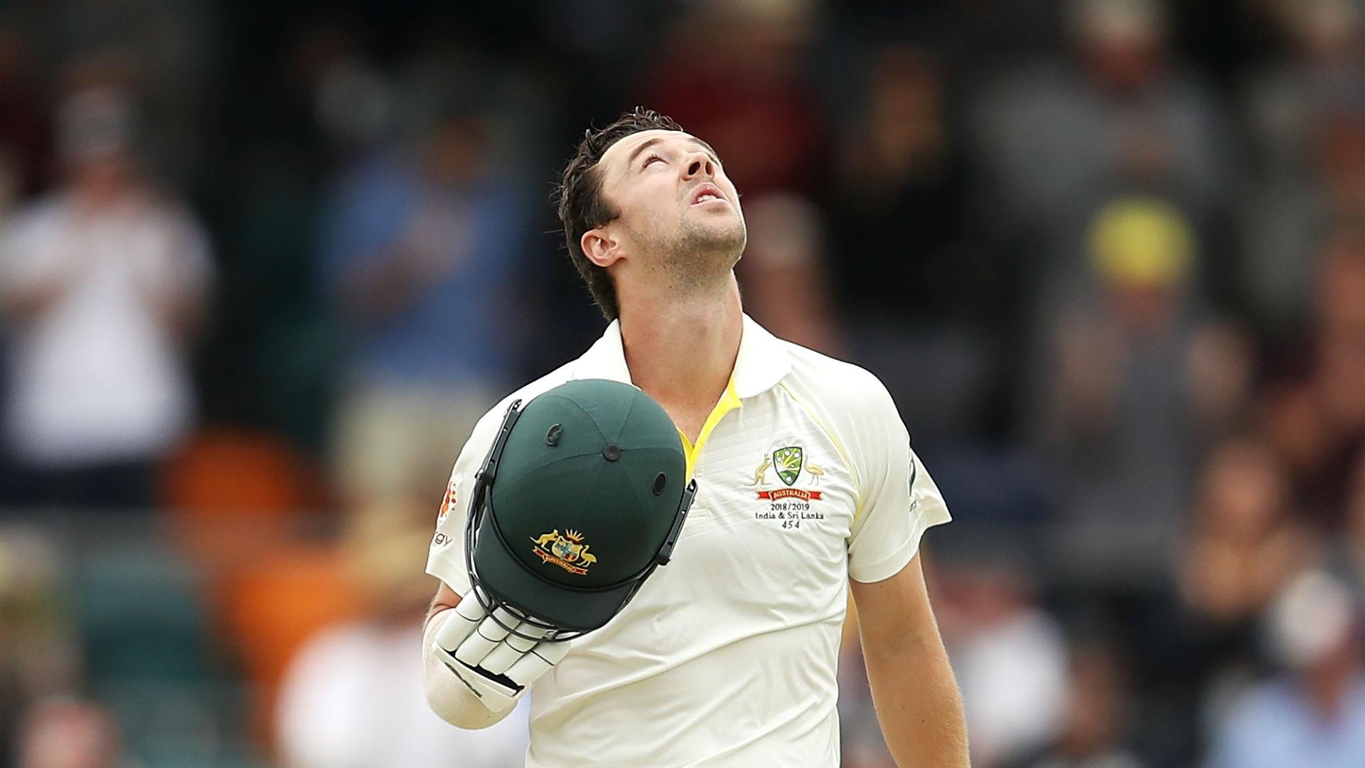 Australia v New Zealand: Travis Head backs officials amid bushfire concerns ahead of SCG Test