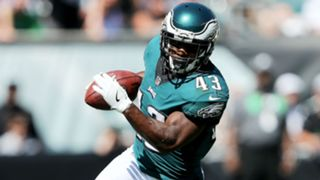 Sproles-Darren-USNews-Getty-FTR