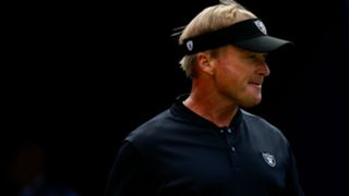 Gruden-Jon-USNews-091718-ftr-getty