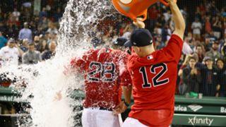 Red-Sox-Getty-FTR