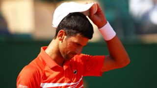Djokovic_cropped