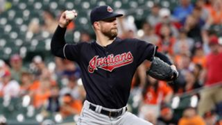 Corey-Kluber-061917-USNews-Getty-FTR