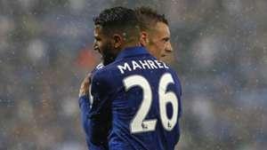Mahrez and Vardy - Cropped