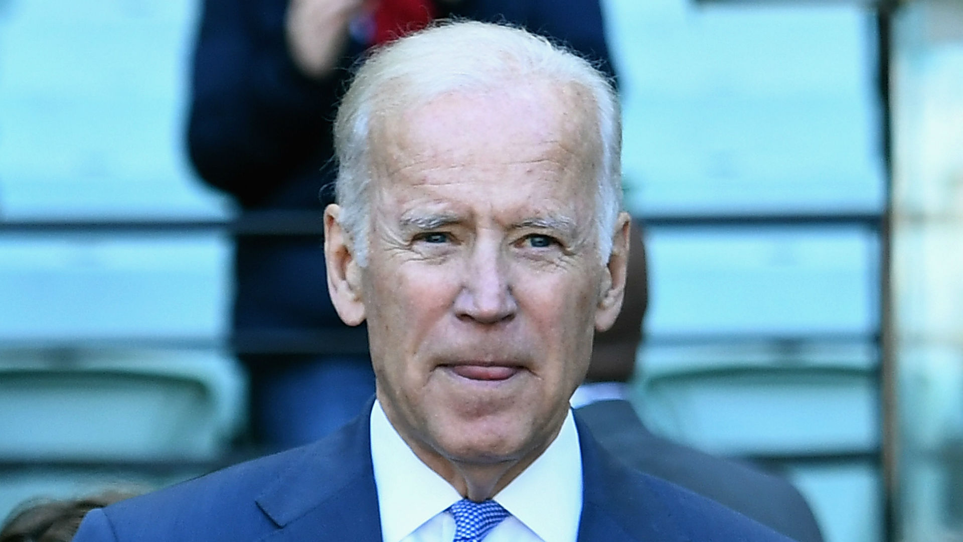 Joe Biden gives US Soccer ultimatum: Equal pay, or no World Cup funding
